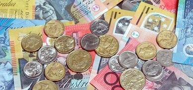 The Australian dollar AUD and Forex Trading Currency